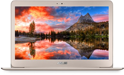 Immagine di Asus UX305UA-FC050T ZenBook