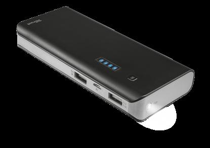 Immagine di Urban Revolt 21149 - Primo PowerBank 10000 Portable Charger