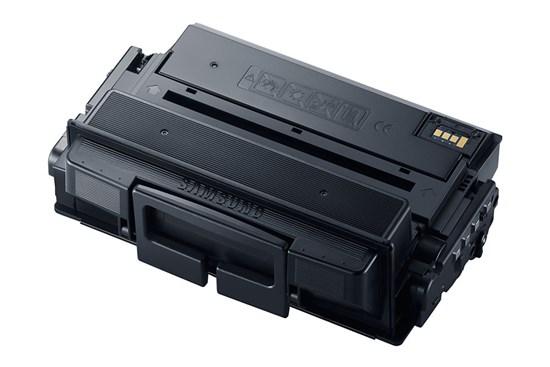 Immagine di Samsung MLT-D203U - Toner nero 15000 pagine