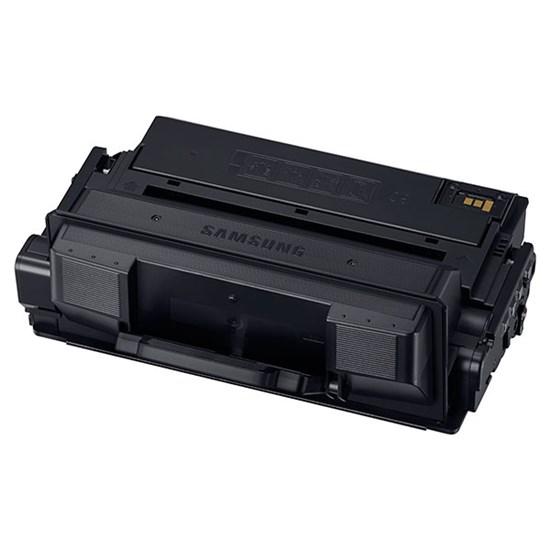 Immagine di Samsung MLT-D201L - Toner nero 20000 pagine