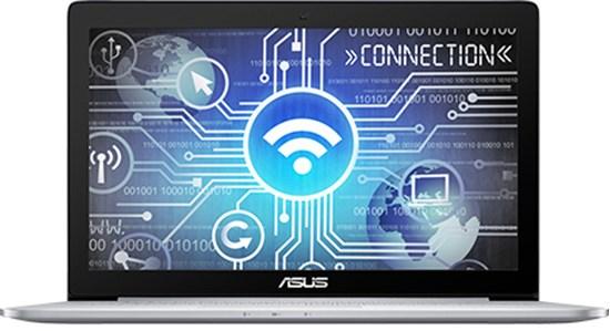 Immagine di Asus UX501VW-FJ013R ZenBook Pro