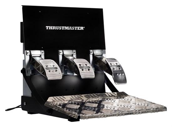 Immagine di Thrustmaster T3PA-PRO Pedaliera Add-on