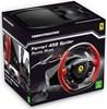 Immagine di Thrustmaster Ferrari 458 Spider Racing Wheel XOne