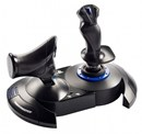 Immagine di Thrustmaster T.Flight Hotas 4 PC/PS4