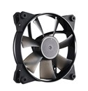Immagine di Cooler Master MFY-F2NN-11NMK-R1 - Master Fan Pro 120 Air Flow