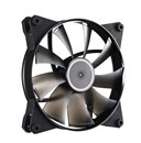 Immagine di Cooler Master MFY-F4NN-08NMK-R1 - Master Fan Pro 140 Air Flow
