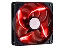 Immagine di Cooler Master R4-L2R-20AR-R1 - SikleFlow Fan 120 2000 rpm Red Led