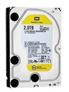 Immagine di Western Digital  WD2004FBYZ RE 2TB
