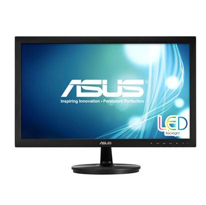 Immagine di Asus VS228DE