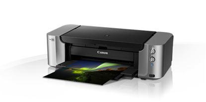 Immagine di Canon Pixma Pro-100S