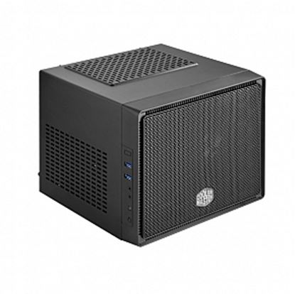 Immagine di Cooler Master Elite 110 - RC-110-KKN2