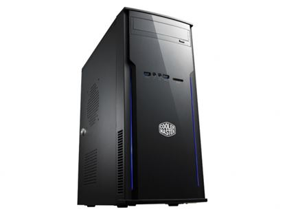 Immagine di Cooler Master Elite 241 - RC-241-KKN1
