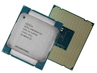 Socket Intel LGA 2011 V3