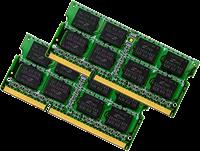 Memorie RAM per Notebook