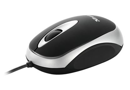 Immagine di Trust 14656 MI-2520P - Centa Optical Mini Mouse