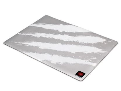 Immagine di Mad Catz G.L.I.D.E. 7 Silicone Gaming Surface