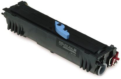 Immagine di Epson C13S050167 - Epson nero
