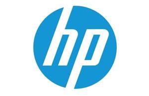 Immagine per il produttore HP