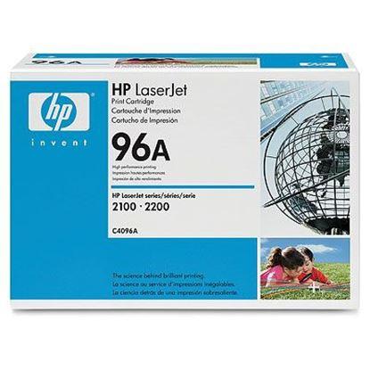 Immagine di HP C4096A -  Toner nero 96A