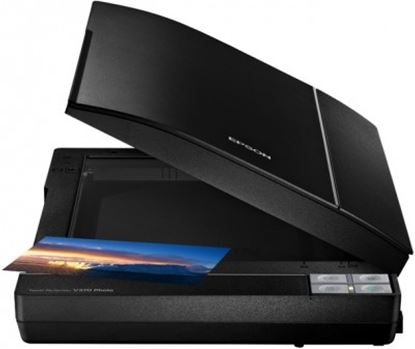 Immagine di Epson Perfection V370 Photo