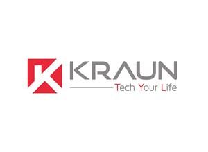 Immagine per il produttore Kraun