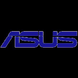 Immagine per il produttore Asus