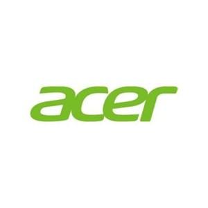 Immagine per il produttore Acer