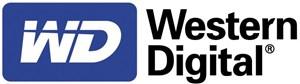Immagine per il produttore Western Digital