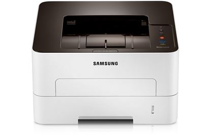 Immagine di Samsung Xpress M2825ND