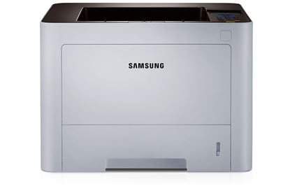 Immagine di Samsung ProXpress M4020ND