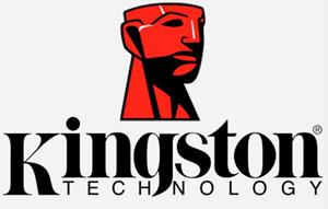 Immagine per il produttore Kingston