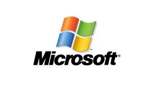Immagine per il produttore Microsoft