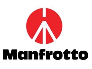 Immagine per il produttore Manfrotto