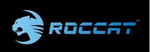 Immagine per il produttore Roccat