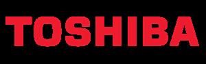 Immagine per il produttore Toshiba