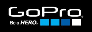 Immagine per il produttore Gopro