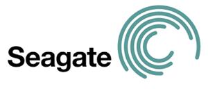 Immagine per il produttore Seagate