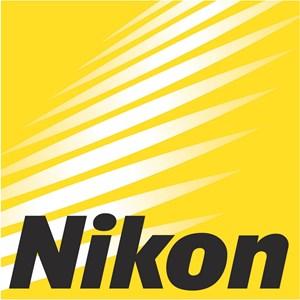Immagine per il produttore Nikon