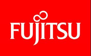 Immagine per il produttore Fujitsu