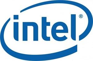 Immagine per il produttore Intel