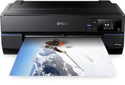 Immagine di Epson Surecolor SC-P800