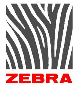 Immagine per il produttore Zebra