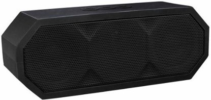 Immagine di Altec Lansig Jacket - Portable Wireless Bluetooth Speaker Black