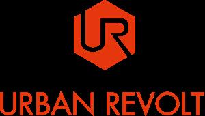 Immagine per il produttore Urban Revolt by Trust
