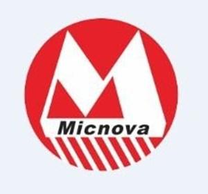 Immagine per il produttore Micnova