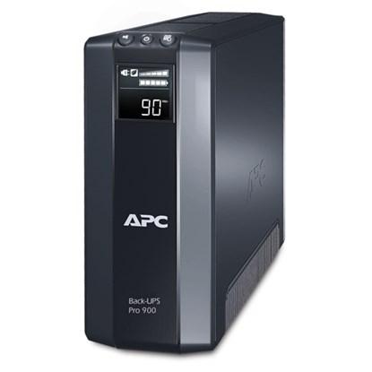 Immagine di APC Back-UPS Pro  900