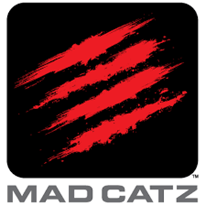 Immagine per il produttore Mad Catz