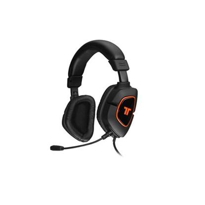 Immagine di Tritton AX 180 Stereo Gaming Headset