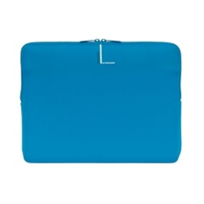 Immagine di Tucano Colore Second Skin - Custodia per tablet e netbook 10-11""