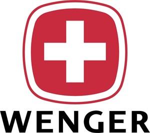 Immagine per il produttore Wenger